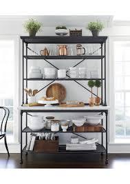 Cheap Bakers Racks Shelves Marvellous Cheap Kitchen Racks Cheap Kitchen Racks