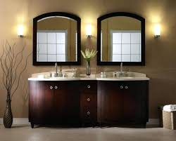 height for bathroom vanity comfort of mirror u2013 westsales site