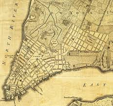 commissioners u0027 plan of 1811 wikipedia