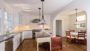 Hamptons Contemporary Home Design Decor Show Jackie Kennedy U0027s Childhood Hamptons Summer Home Lists For 54m