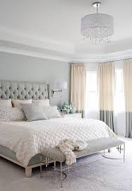 best 25 classy bedroom decor ideas on pinterest bedroom inspo