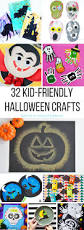 kid friendly halloween crafts crafty kids youngest child and craft