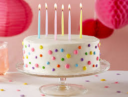 cake birthday birthday cake birthday cake recipe land olakes awesome wtag info