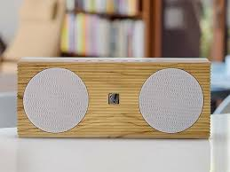 Living Room Bluetooth Speakers 25 Off Soundfreaq Double Spot