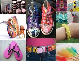 cool crafts for tweens 150 tween crafts for middle kids
