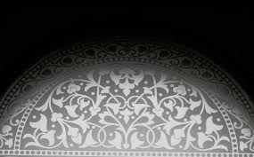 victorian etched glass door panels glass etching wikipedia