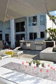 home design 87 charming modern interiors