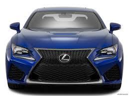 lexus rc f uae lexus rc f 2016 platinum in qatar new car prices specs reviews
