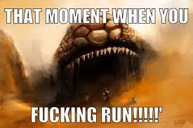 Monster Meme - monster hunter meme 4 by jinougahunter on deviantart