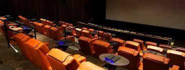 the 15 best movie theaters in los angeles