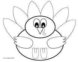 the teachaholic thanksgiving writing gobble gobble turkey