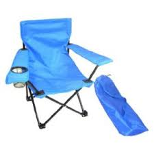 Best Folding Camp Chair Top 10 Best Folding Chairs For Kids In 2016 Reviews