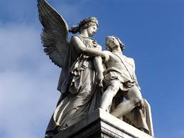 Famous Greek Statues Sculpture Ancient Greek Gods Mixing Mythologies Pinterest