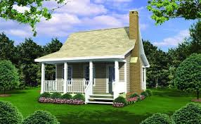 house plans with covered porches house plans with covered rear porches page 1 at westhome planners