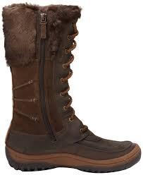 merrell womens boots sale merrell decora prelude waterproof s boots shoes merrell
