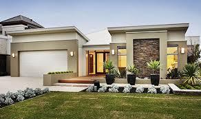 Modern Home Design Australia Modern HD