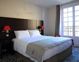 chambre communicante les chambres de blanche de castille hôtel blanche de castille