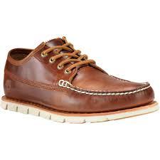 s designer boots sale uk timberland s shoes shoes uk shop get big saving on