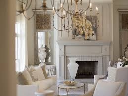dining room chandelier traditional home design ideas full size of dining room chandelier gorgeous kitchen chandeliers traditional inexpensive chandeliers dining room traditional
