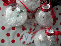 creative christmas gift ideas or by wrapping idea diykidshouses com