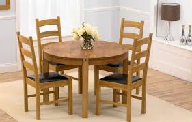 small round kitchen table sets mada privat