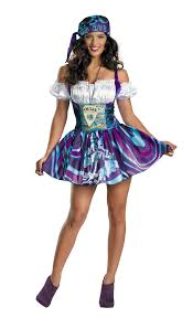 funny womens halloween costumes funny halloween costumes humorous halloween costumes