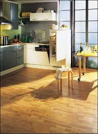 laminate flooring select floors and rugs