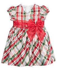 baby clothing macy u0027s