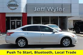 nissan finance skip a payment used 2013 nissan altima for sale louisville ky