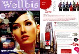 zoya nail polish blog why zoya nail polish croatian magazine