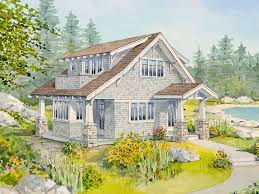 Large Bungalow Floor Plans Home Design Live Large In A Small House With An Open Floor Plan