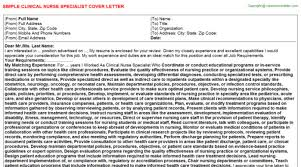 Pilot Sample Resume Lofty Idea by Renal Social Worker Cover Letter