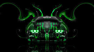 koenigsegg regera wallpaper 4k monster energy koenigsegg regera front super plastic car 2015