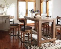 rent to own dining room tables brilliant design rent a center dining room sets chic inspiration