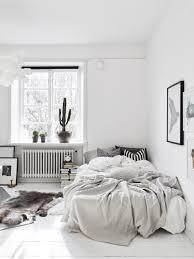 pretty light bedroom interior bedroom pinterest pretty