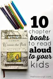 60 best learning with lapbooks images on pinterest unit studies