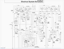 land rover turn signal wiring diagram land wiring diagrams