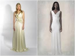 wedding dress alternatives wedding dress alternatives liviroom decors wearing alternative