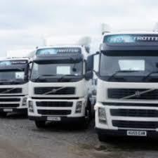 volvo trucks for sale ex contract volvo trucks for sale swedish truck parts
