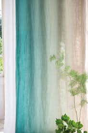 unique curtains clear curtains drapes window treatments the home