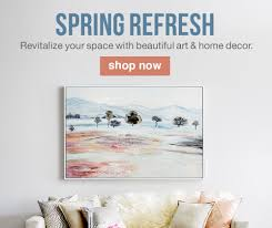 home decor prints amazing home decor art prints artistic color decor unique with