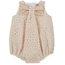 baby designer clothes best designer baby clothes for 2017 burberry kate spade and
