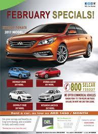 lexus uae ramadan offers sel car february special offers discountsales ae discount