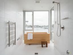 Open Bedroom Bathroom by Open Bathroom Design Master Bedroom Bathroom Home Design Photos