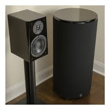 woofer for home theater svs pc 2000 subwoofer ported cylinder home subwoofer