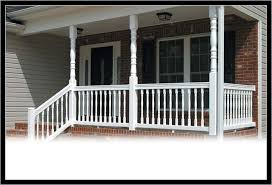 rdi structural porch posts deck expressions