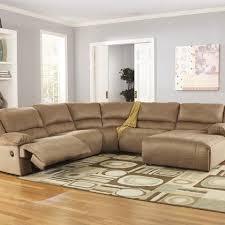 manual reclining sectionals u2013 jennifer furniture