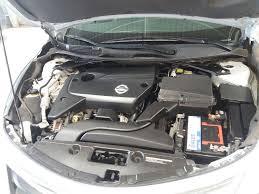 nissan altima 2013 good car nissan altima 2013 usa spec price 26000 good condition u2013 kargal