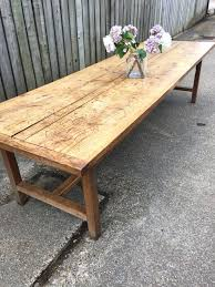 french farmhouse table for sale antique farmhouse table antique farmhouse table for sale