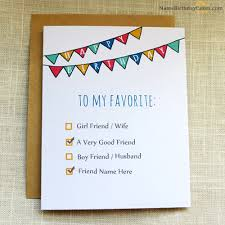 what do i write on a birthday card 100 images birthday card